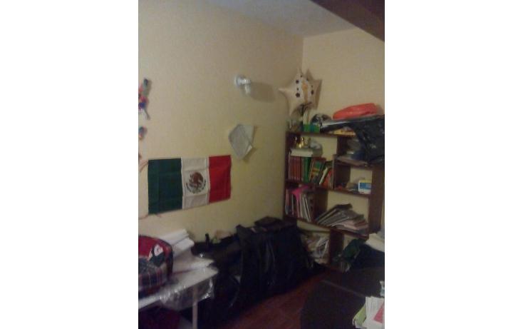 Foto de casa en venta en, privadas de la herradura, pachuca de soto, hidalgo, 1742753 no 43