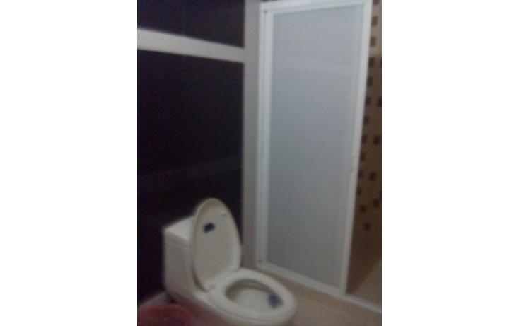 Foto de casa en venta en  , privadas de la herradura, pachuca de soto, hidalgo, 1742753 No. 45
