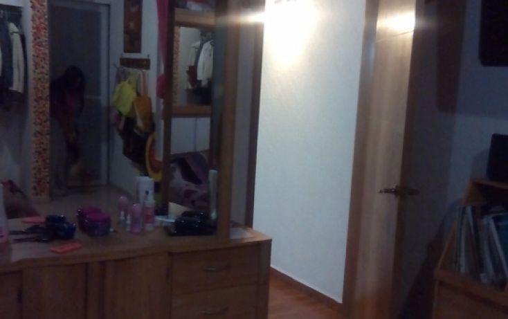 Foto de casa en venta en, privadas de la herradura, pachuca de soto, hidalgo, 1742753 no 46