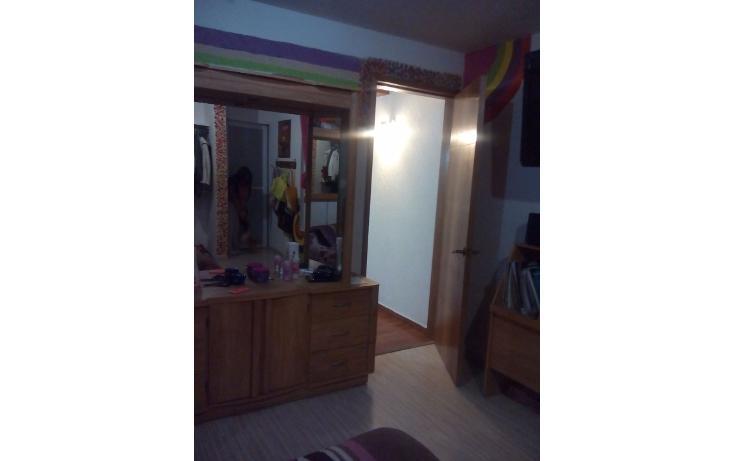 Foto de casa en venta en  , privadas de la herradura, pachuca de soto, hidalgo, 1742753 No. 46