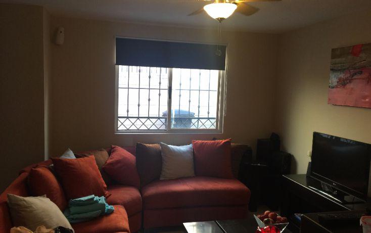 Foto de casa en renta en, privadas de la silla, monterrey, nuevo león, 2001470 no 02