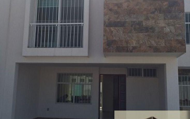 Foto de casa en venta en, privadas de las haciendas, soledad de graciano sánchez, san luis potosí, 1164423 no 01