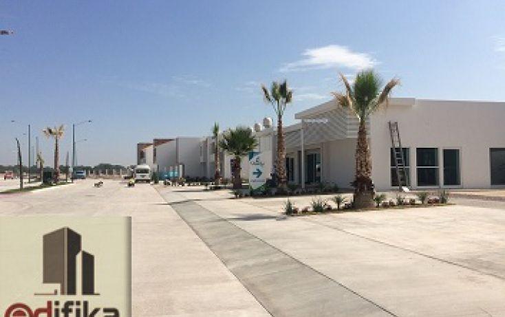 Foto de casa en venta en, privadas de las haciendas, soledad de graciano sánchez, san luis potosí, 1164423 no 03