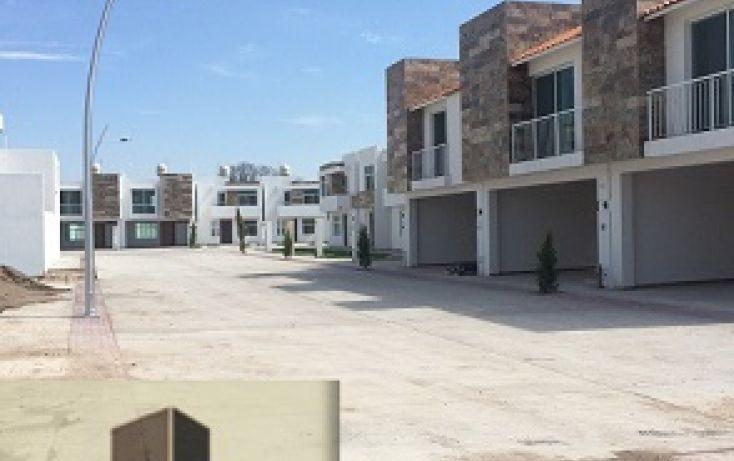 Foto de casa en venta en, privadas de las haciendas, soledad de graciano sánchez, san luis potosí, 1164423 no 05