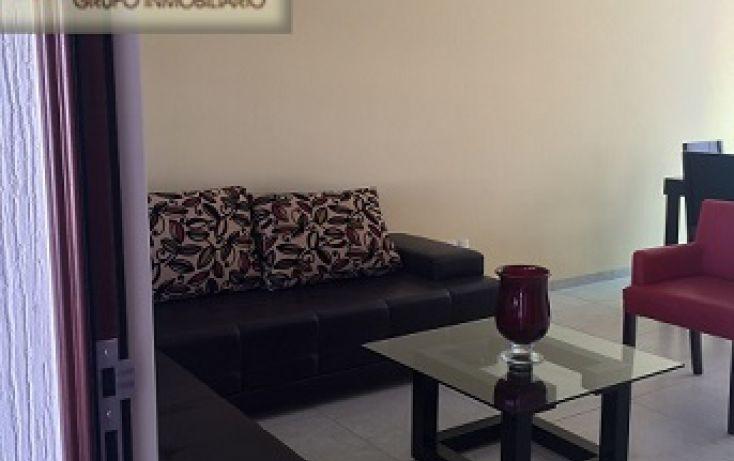 Foto de casa en venta en, privadas de las haciendas, soledad de graciano sánchez, san luis potosí, 1164423 no 06