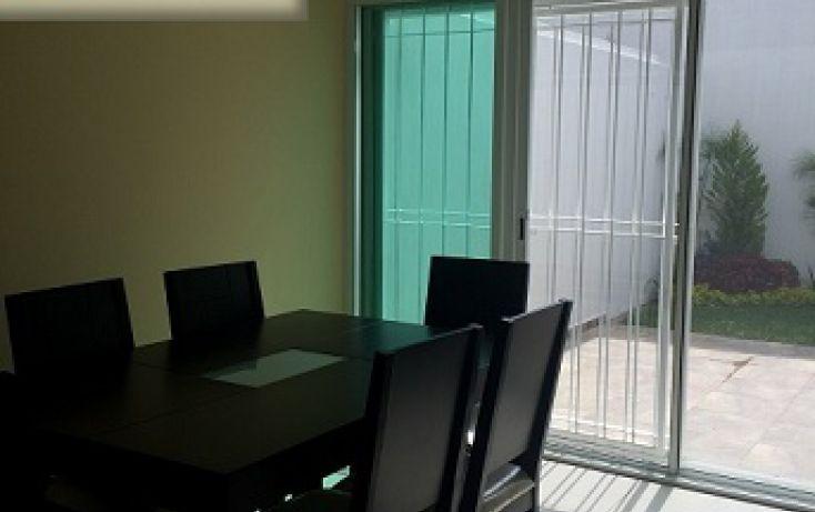 Foto de casa en venta en, privadas de las haciendas, soledad de graciano sánchez, san luis potosí, 1164423 no 10