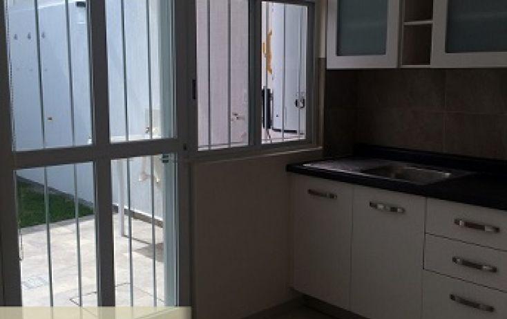 Foto de casa en venta en, privadas de las haciendas, soledad de graciano sánchez, san luis potosí, 1164423 no 12