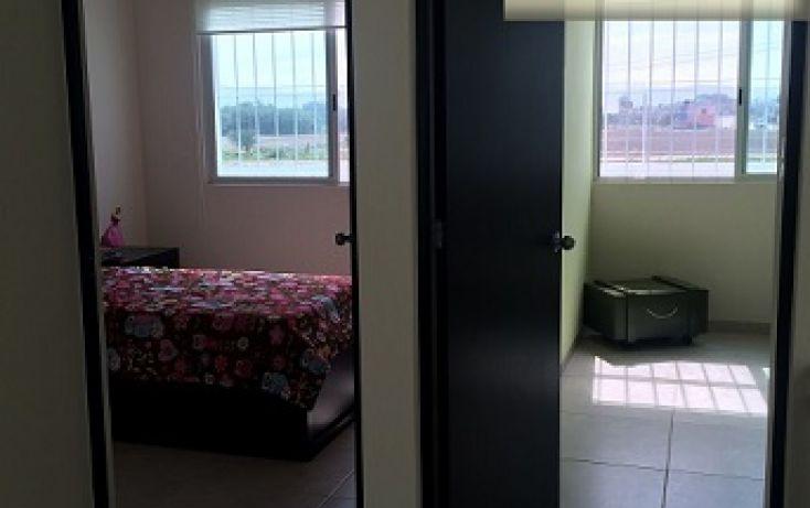 Foto de casa en venta en, privadas de las haciendas, soledad de graciano sánchez, san luis potosí, 1164423 no 13