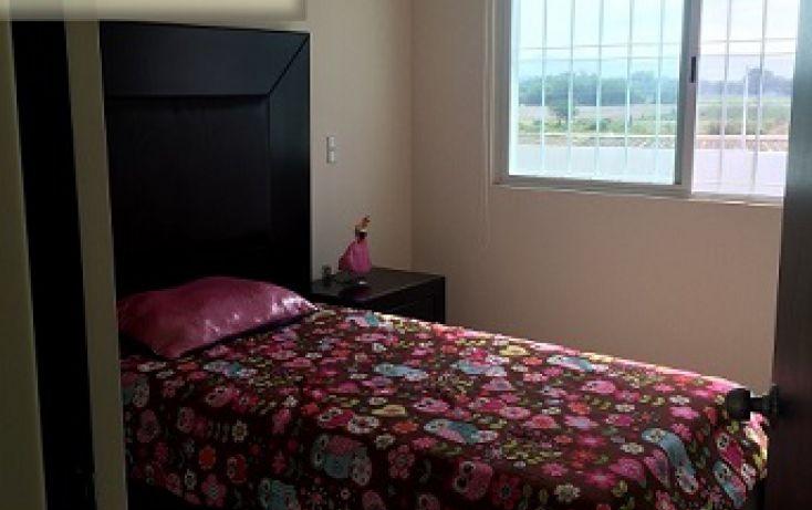 Foto de casa en venta en, privadas de las haciendas, soledad de graciano sánchez, san luis potosí, 1164423 no 14