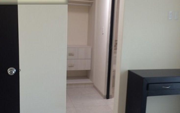 Foto de casa en venta en, privadas de las haciendas, soledad de graciano sánchez, san luis potosí, 1164423 no 18