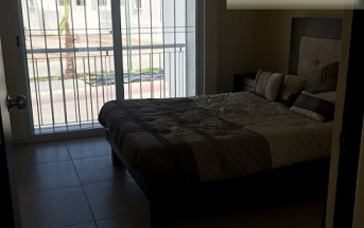 Foto de casa en venta en, privadas de las haciendas, soledad de graciano sánchez, san luis potosí, 1164423 no 19