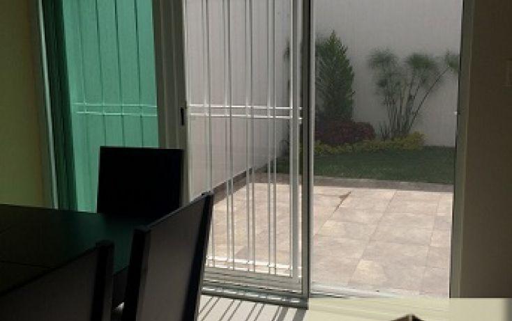 Foto de casa en venta en, privadas de las haciendas, soledad de graciano sánchez, san luis potosí, 1164423 no 21