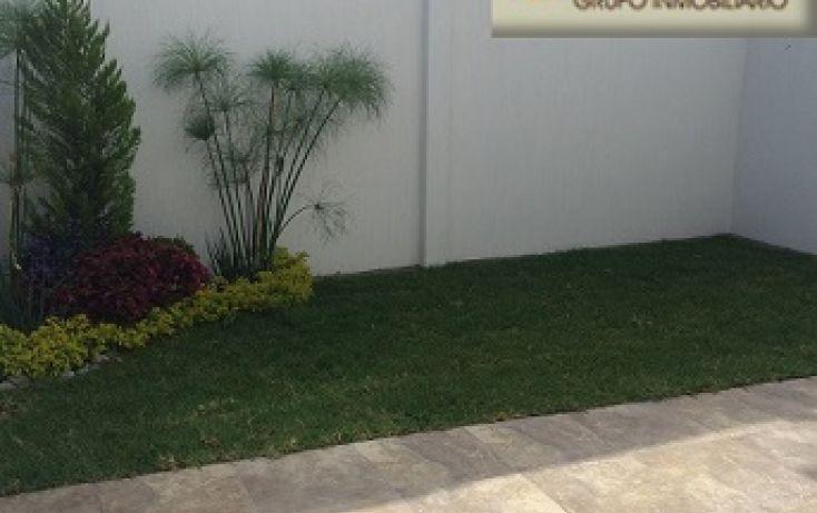 Foto de casa en venta en, privadas de las haciendas, soledad de graciano sánchez, san luis potosí, 1164423 no 22