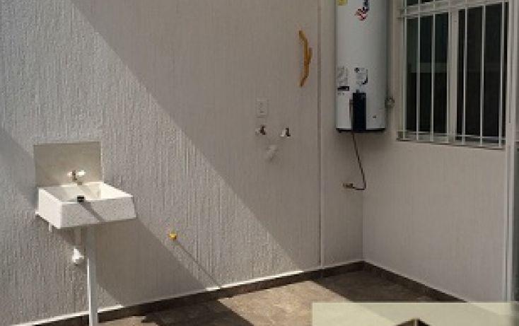 Foto de casa en venta en, privadas de las haciendas, soledad de graciano sánchez, san luis potosí, 1164423 no 23