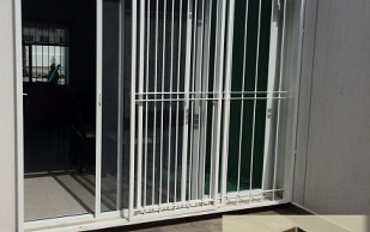 Foto de casa en venta en, privadas de las haciendas, soledad de graciano sánchez, san luis potosí, 1164423 no 24