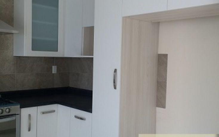 Foto de casa en venta en, privadas de las haciendas, soledad de graciano sánchez, san luis potosí, 1164423 no 25