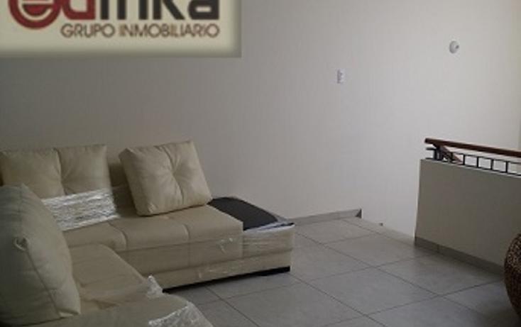Foto de casa en venta en  , privadas de las haciendas, soledad de graciano sánchez, san luis potosí, 1201095 No. 07