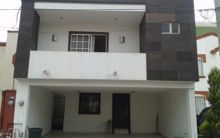 Foto de casa en venta en, privadas de lincoln, monterrey, nuevo león, 2038414 no 01