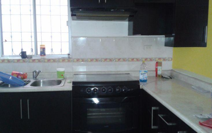 Foto de casa en venta en, privadas de lincoln, monterrey, nuevo león, 2038414 no 05