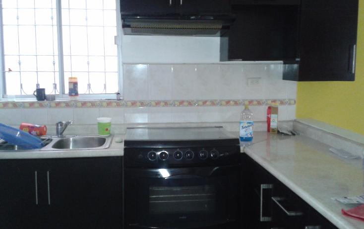Foto de casa en venta en  , privadas de lincoln, monterrey, nuevo le?n, 2038414 No. 05