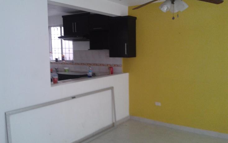 Foto de casa en venta en  , privadas de lincoln, monterrey, nuevo le?n, 2038414 No. 06