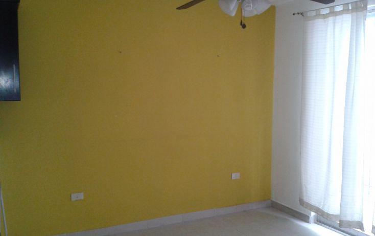 Foto de casa en venta en, privadas de lincoln, monterrey, nuevo león, 2038414 no 07