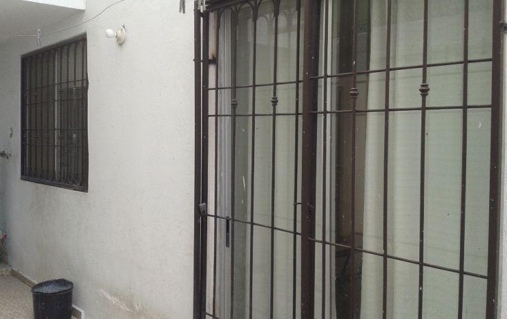 Foto de casa en venta en, privadas de lincoln, monterrey, nuevo león, 2038414 no 12