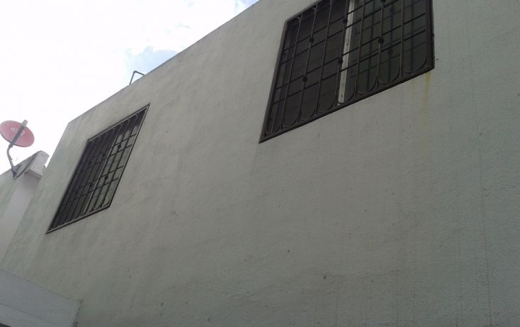 Foto de casa en venta en, privadas de lincoln, monterrey, nuevo león, 2038414 no 13