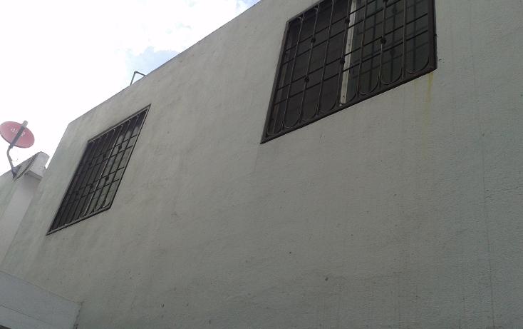 Foto de casa en venta en  , privadas de lincoln, monterrey, nuevo le?n, 2038414 No. 13