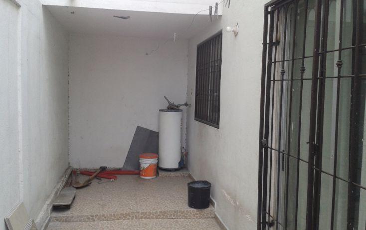 Foto de casa en venta en, privadas de lincoln, monterrey, nuevo león, 2038414 no 14