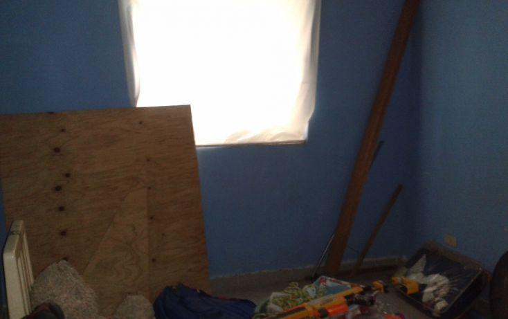 Foto de casa en venta en, privadas de lincoln, monterrey, nuevo león, 2038414 no 18