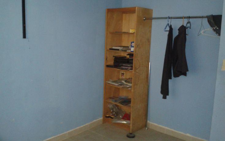 Foto de casa en venta en, privadas de lincoln, monterrey, nuevo león, 2038414 no 19