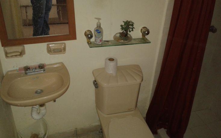 Foto de casa en venta en, privadas de lincoln, monterrey, nuevo león, 2038414 no 20