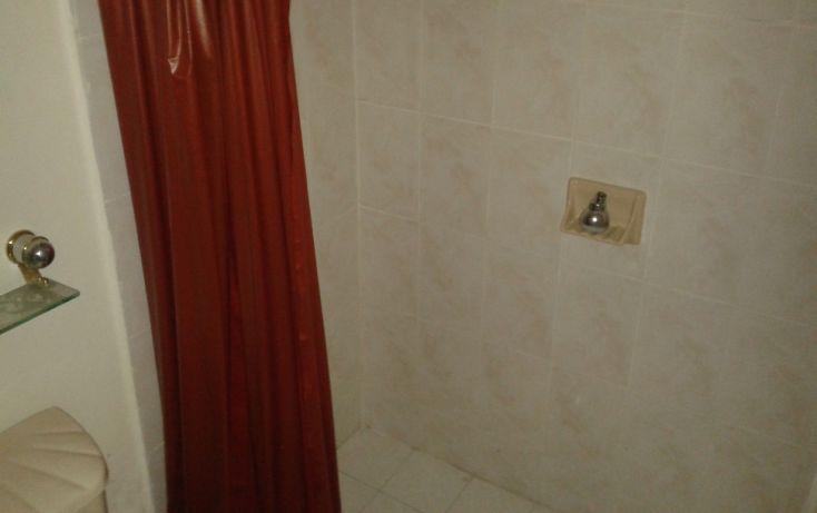 Foto de casa en venta en, privadas de lincoln, monterrey, nuevo león, 2038414 no 21