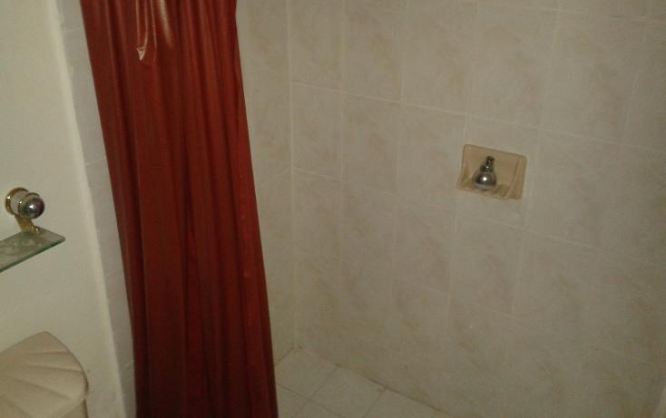 Foto de casa en venta en  , privadas de lincoln, monterrey, nuevo le?n, 2038414 No. 21