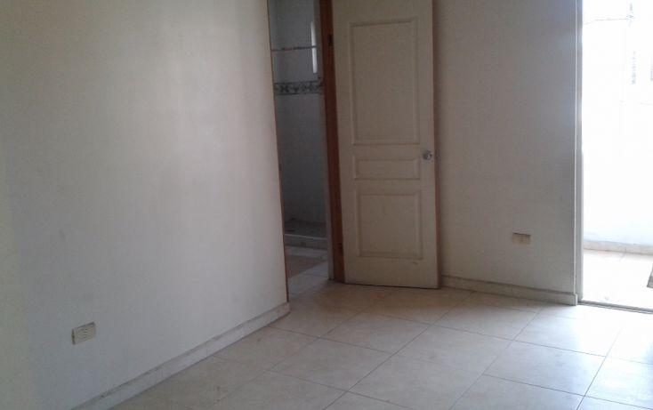 Foto de casa en venta en, privadas de lincoln, monterrey, nuevo león, 2038414 no 24