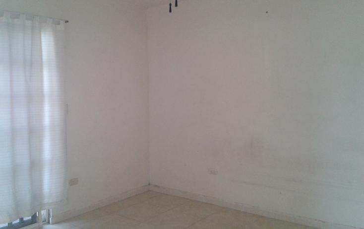 Foto de casa en venta en  , privadas de lincoln, monterrey, nuevo le?n, 2038414 No. 25