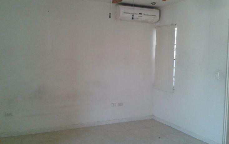 Foto de casa en venta en, privadas de lincoln, monterrey, nuevo león, 2038414 no 26