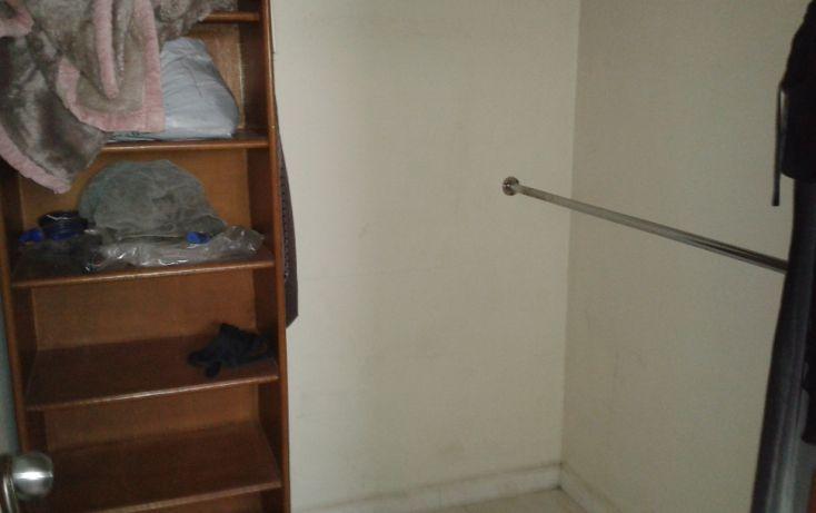 Foto de casa en venta en, privadas de lincoln, monterrey, nuevo león, 2038414 no 29