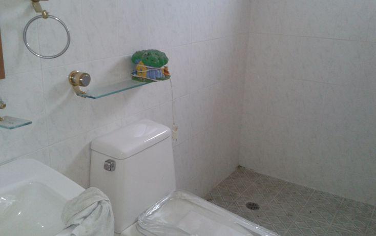 Foto de casa en venta en, privadas de lincoln, monterrey, nuevo león, 2038414 no 30