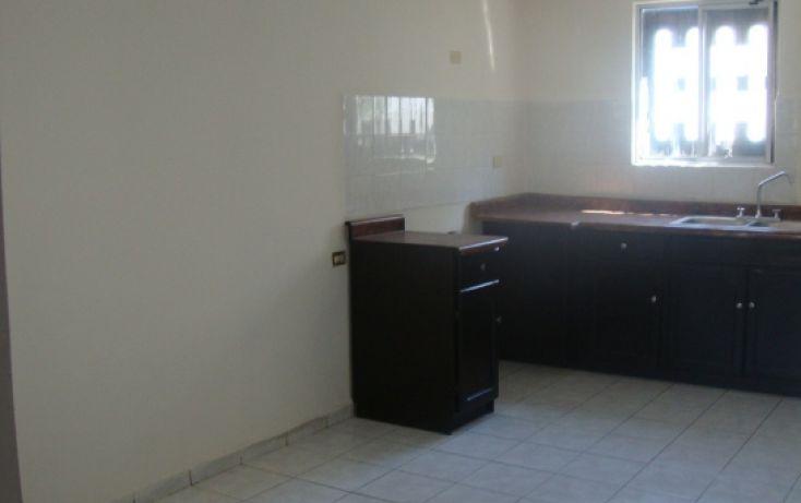 Foto de casa en venta en, privadas de lindavista, guadalupe, nuevo león, 1105519 no 02