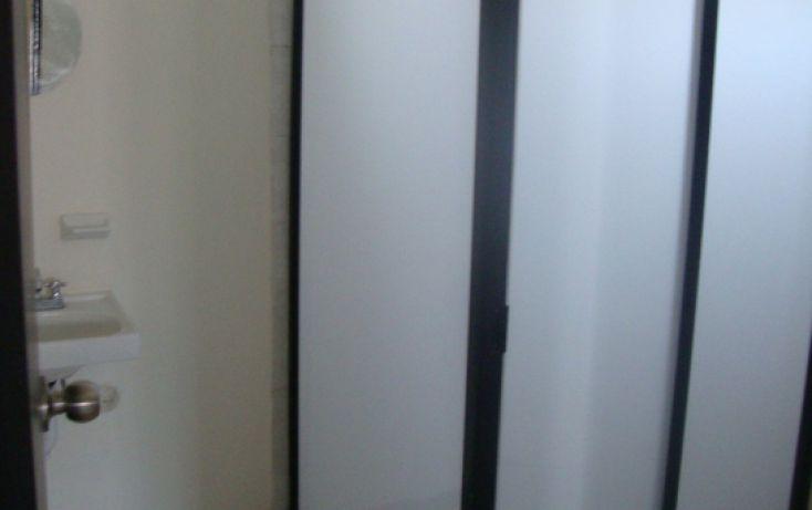 Foto de casa en venta en, privadas de lindavista, guadalupe, nuevo león, 1105519 no 03