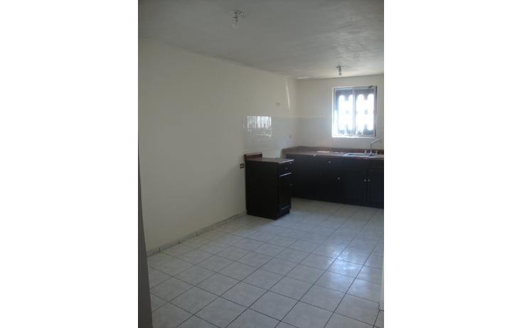 Foto de casa en renta en  , privadas de lindavista, guadalupe, nuevo león, 1105519 No. 03