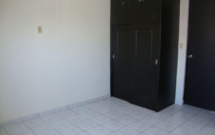 Foto de casa en venta en, privadas de lindavista, guadalupe, nuevo león, 1105519 no 04