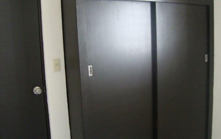 Foto de casa en venta en, privadas de lindavista, guadalupe, nuevo león, 1105519 no 05