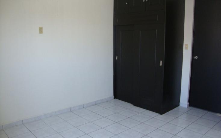 Foto de casa en renta en  , privadas de lindavista, guadalupe, nuevo león, 1105519 No. 05