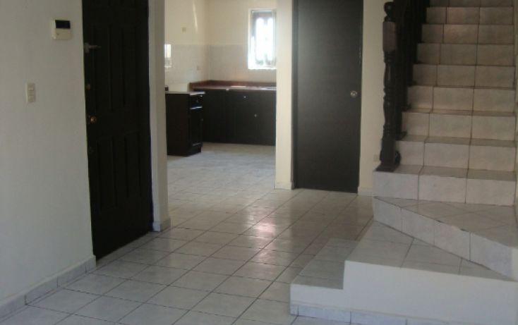 Foto de casa en venta en, privadas de lindavista, guadalupe, nuevo león, 1105519 no 06