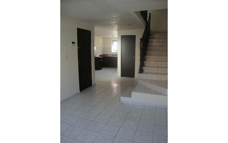 Foto de casa en renta en  , privadas de lindavista, guadalupe, nuevo león, 1105519 No. 07
