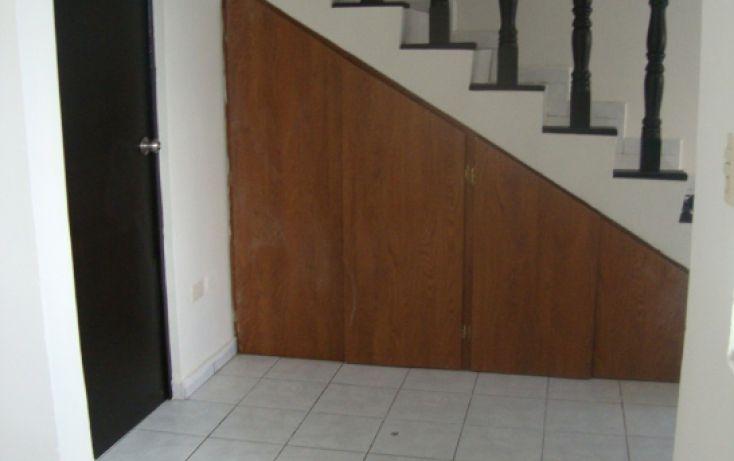 Foto de casa en venta en, privadas de lindavista, guadalupe, nuevo león, 1105519 no 08