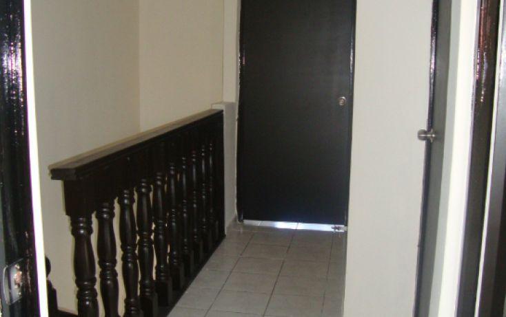 Foto de casa en venta en, privadas de lindavista, guadalupe, nuevo león, 1105519 no 09